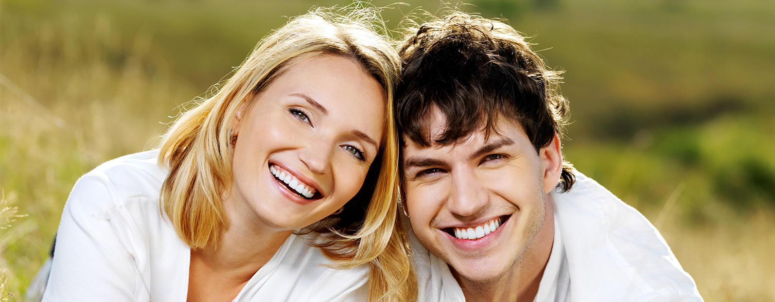 Cosmetic Dentistry in Homewood Alabama