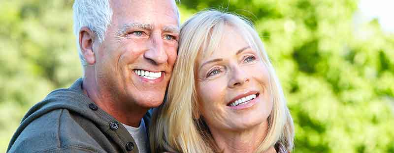 Restorative Dentistry in Homewood AL